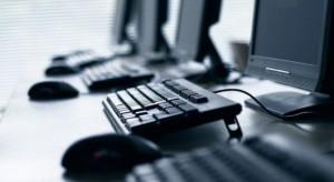 Prezes ARiMR: od tego roku obowiązują e-wnioski o dopłaty bezpośrednie
