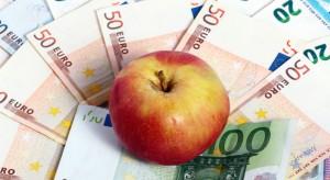 ARiMR nadal bez terminu naboru wniosków na wycofanie owoców z rynku