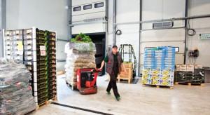 Warto postawić na ofertę dla HoReCa - wywiad z właścicielem Hurtowni Owoców i Warzyw Bukat