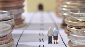 KRUS: Rozliczenie podatku dochodowego emeryta lub rencisty za 2017 r.