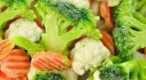Grupa Iglotex: Rynek mrożonej żywności jest na fali wzrostowej