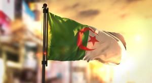 Algieria wstrzymuje import produktów rolno-spożywczych