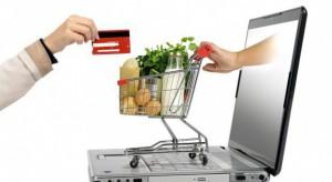 Chiny: Rosnący e-handel świeżymi produktamiszansą dla polskich eksporterów
