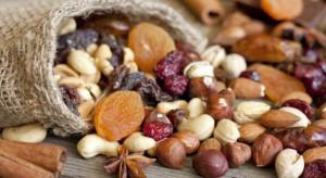 Bakalland: trendy żywieniowe sprzyjają producentom bakalii