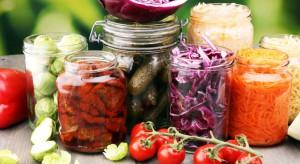 Słupsk: Powstała grupa Kisiciele specjalizująca się w kiszeniu warzyw i owoców