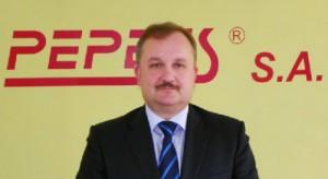 Sukces polskiej skrobii to zasługa dobrej współpracy z rolnikami