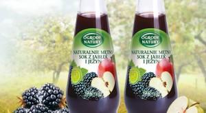 4 owoce, które wracają do łask producentów soków