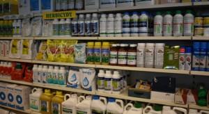 Dobre perspektywy przed polskimi producentami środków ochrony roślin