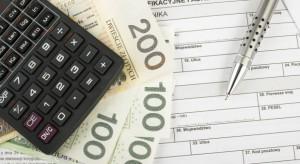 KRUS rozpoczyna wysyłanie deklaracji podatkowych PIT za 2017 rok