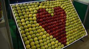 Sadyogrody.pl na targach MTAS FruitPRO – zobacz galerię zdjęć!