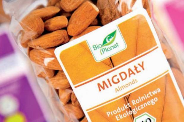 Kaufland rezygnuje z produktów Bio Planet. Będzie rozwijać własne eko marki