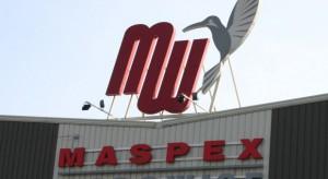 Grupa Maspex mocno inwestuje w centra logistyczne