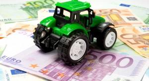 Ukraina: Duże zainteresowanie dotacjami na zakup sprzętu rolniczego