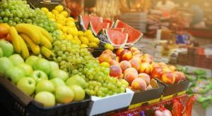 Francuzi wprowadzają etykiety Zero Pesticide Residue na owocach i warzywach