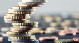ARiMR: Złożono już ok. 80 tys. wniosków o dopłaty bezpośrednie