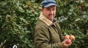 Wlk. Brytania: Potrzebne działania wspierające pracowników ogrodnictwa po Brexicie