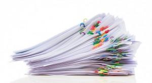 ARiMR: ponad 127 tys. oświadczeń dot. dopłat bezpośrednich za 2017 r.
