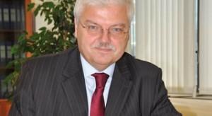 Jerzy Plewa: Polscy rolnicy są młodsi niż w krajach UE-15