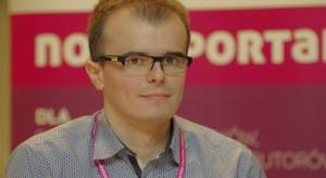 Mgr Piotrowski, IO o zagrożeniu ze strony mniej znanych szkodników w uprawie roślin jagodowych