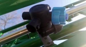 Powołano nową Komisję ds. zezwoleń Środków ochrony roślin w UE