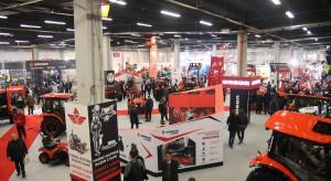 Ursus SA rozszerza ofertę o kolejne modele ciągników i urządzenia rolnicze