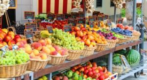 Analitycy: Ceny owoców spadną w IV kw. 2018 r.
