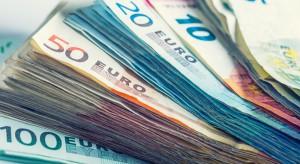 """ARiMR: 316 mln euro na program """"Wsparcie inwestycji w przetwarzanie produktów rolnych"""""""