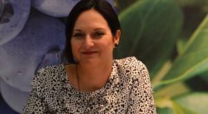 Baltic Berry: Popularność borówki w Polsce rośnie. Jednak wyzwań nie brakuje