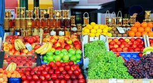 Ceny owoców w marcu 2018 r. - analiza IERiGŻ