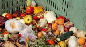 Polska rodzina rocznie marnuje żywność za 2,5 tys. zł