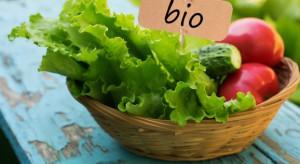 Białoruś planuje wprowadzenie certyfikacji produktów ekologicznych