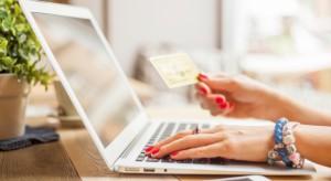 KRUS: Rolnicy będą mogli korzystać z szybkich płatności internetowych