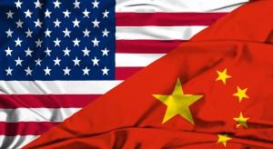 Konflikt USA i Chin może skutkować zmianami w międzynarodowym handlu owocami