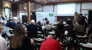 Bayer: Zrównoważona ochrona jagodowych dla przemysłu i nie tylko