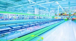 Dystrybutor mrożonek REN planuje inwestycje