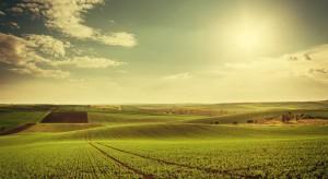 W Kazachstanie powstaje 1000 hektarowy kompleks gospodarczy