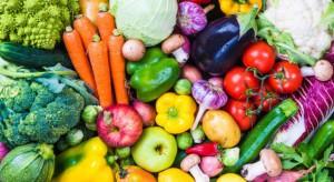 Rosselchoznadzor oskarżył Białoruś o fałszowanie danych dotyczących owoców i warzyw