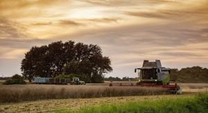 KRIR sprzeciwia się utrudnianiu prowadzenia prac w gospodarstwach rolnych