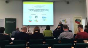 Szmulewicz: Gospodarstwa rodzinne pełnią ważną rolę w produkcji żywności w Polsce