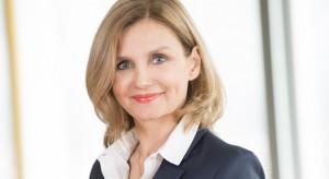 Szefem BASF Polska pierwszy raz w historii będzie Polka