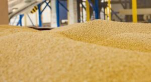 ZA Puławy: Etiopia zainteresowana współpracą w zakresie produkcji nawozów