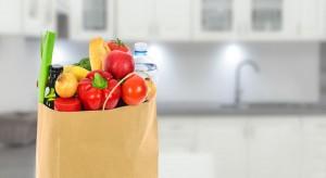 Włochy: W supermarketach można pakować warzywa i owoce do swoich torebek