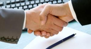 Unilever deklaruje chęć wsparcia dla polskich producentów papryki