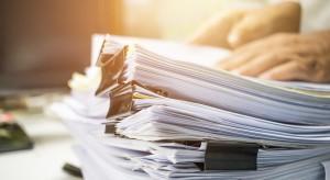 KE jeszcze bez rozporządzenia ws. przedłużenia składania wniosków do 15 czerwca
