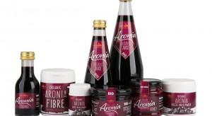 Bio-Juice: aronia to nasz skarb narodowy