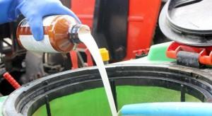 IERiGŻ: Rosnące ceny środków produkcji nie będą sprzyjały rolnictwu