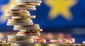 Polscy rolnicy sprzeciwiają się zmniejszeniu wydatków na WPR w budżecie UE