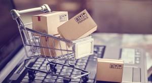 Raport: Wieś niedoceniana przez e-handel. A to tam zaczyna się rewolucja