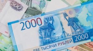 Rosja: Banki wspierają rolnictwo udzielając pożyczek na prace sezonowe
