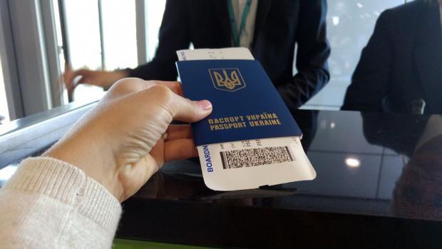 Ukraińcy pożądani na europejskim rynku pracy, już nie tylko w rolnictwie
